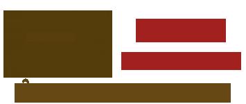 Forumul Espressoman - In cautarea espresso-ului perfect